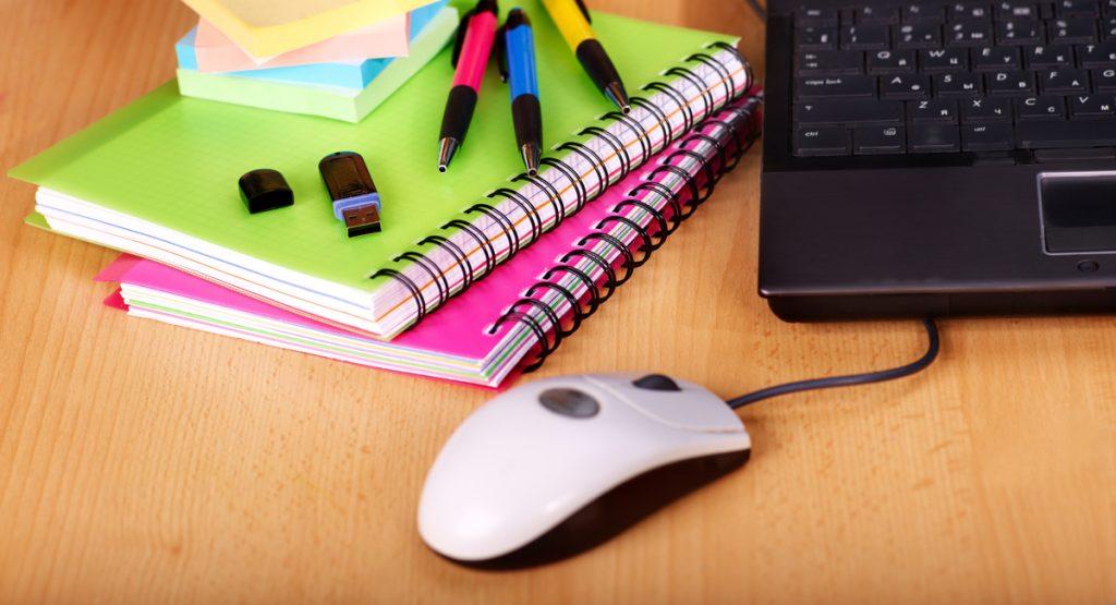 computer workstation accessories