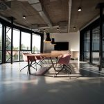 office furniture depreciation