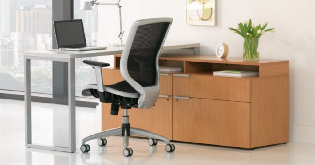 small office furniture essentials