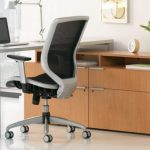 small office furniture essentials