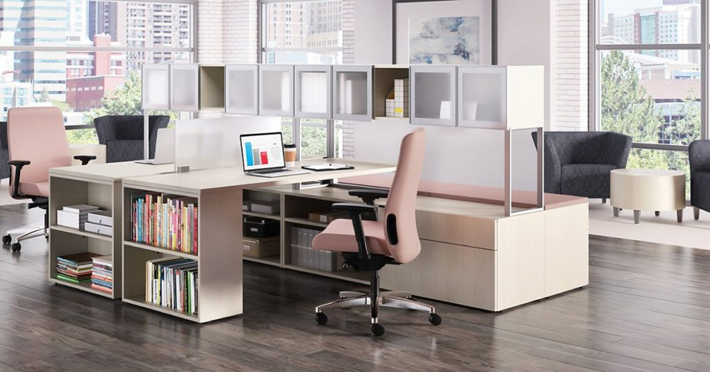 shop for office furniture